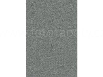 Samolepící velur, odstín šedý, šíře 45cm