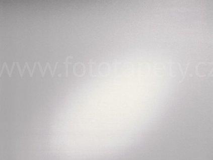 Transparentní folie na sklo 1-2-3 static Premium - Milky