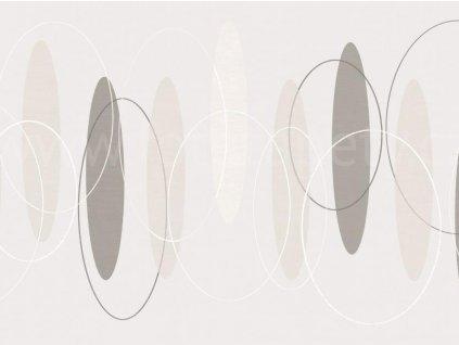 Transparentní folie na sklo 1-2-3 static Premium - Findus