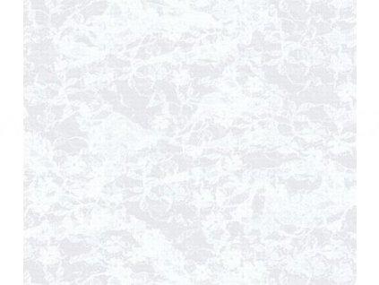 Transparentní folie na sklo 1-2-3 static Premium - Venice