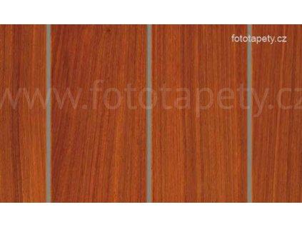 Samolepící fólie imitace dřeva, Boatsdeck