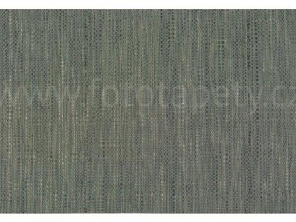 Prostírání na stůl - Struktura schilf, 45x30cm, 230-6102