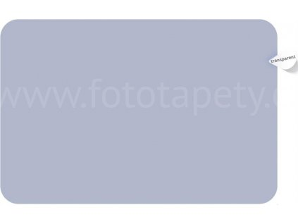 Prostírání na stůl - Opalino, 44x29cm