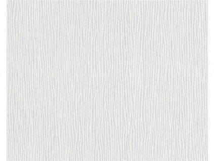 Přetíratelná vliesová tapeta na zeď Meistervlies 2020, 0,53x10,05m, 2439-11