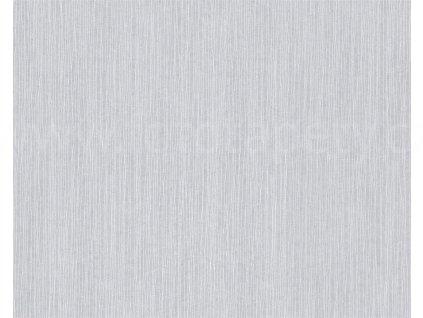 Přetíratelná vliesová tapeta na zeď Meistervlies 2020, 0,53x10,05m, 2485-10