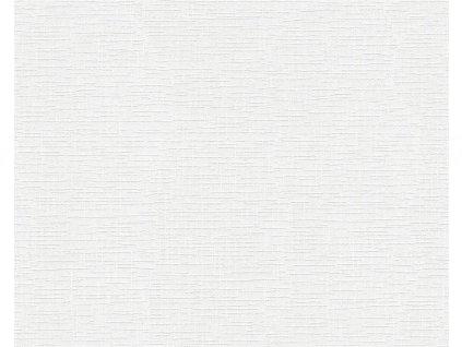 Přetíratelná vliesová tapeta na zeď Meistervlies 2020, 0,53x10,05m, 2505-13