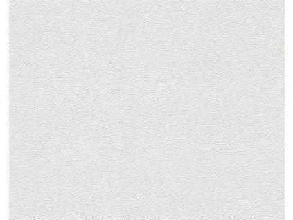 Přetíratelná vliesová tapeta na zeď Meistervlies 2020, 0,53x10,05m, 2604-13