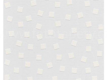 Přetíratelná vliesová tapeta na zeď Meistervlies 2020, 2607-10