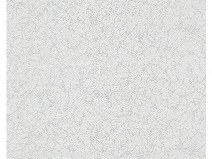 Přetíratelná vliesová tapeta na zeď Meistervlies 2020, 2656-16
