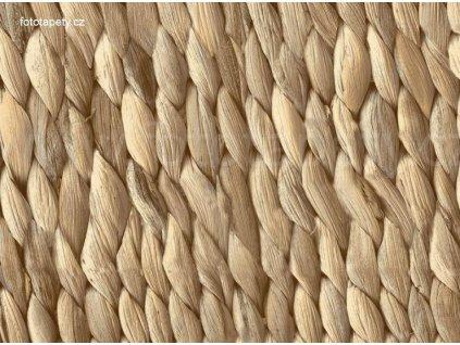 Samolepící tapeta d-c-fix imitace přírodního materiálu, vzor Tossa