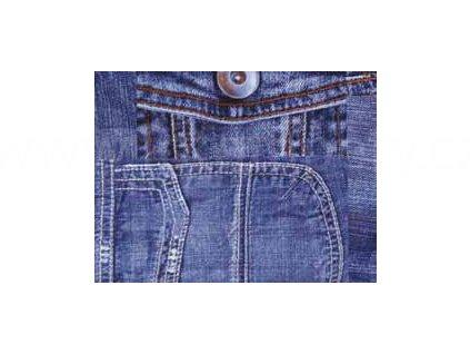 Samolepící fólie Decor, Jeans - Džíny