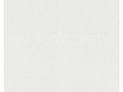 Vliesová tapeta na zeď Hygge, 0,53x10,05m, 2117-98 - bílá