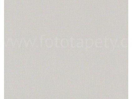 Vliesová tapeta na zeď Hygge, 0,53x10,05m, 2930-15 - béžová