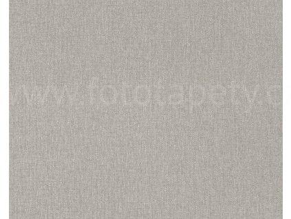 Vliesová tapeta na zeď Hygge, 0,53x10,05m, 2973-03 - hnědá
