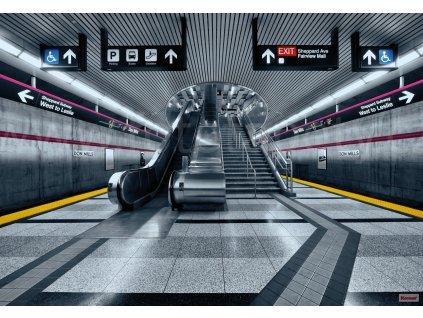 8 996 subway ma
