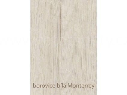 99 6220 borovice bila monterrey2