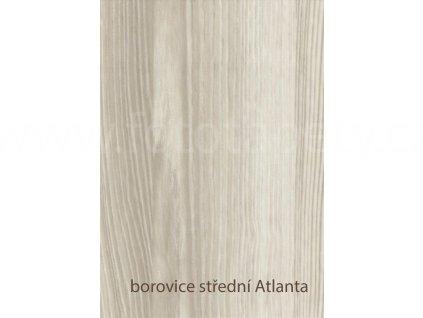 99 6235 borovice stredni atlanta2