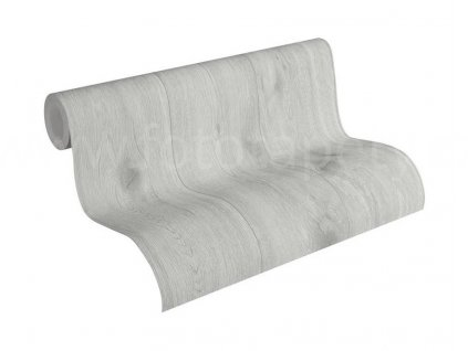 Vliesová tapeta na zeď Best of Wood & Stone 2, 3004-33 - dřevěné desky