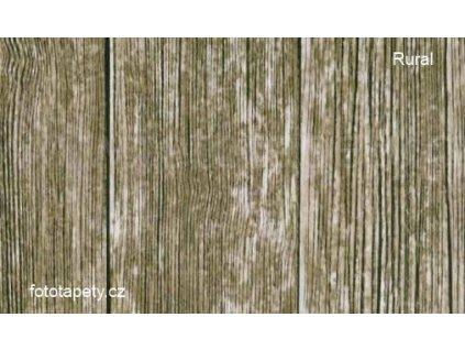 Samolepící tapeta d-c-fix imitace dřeva, vzor Rural