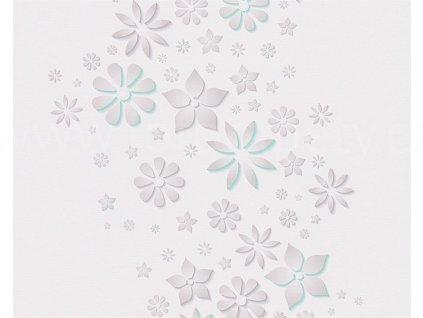 Papírová tapeta na zeď Esprit 11, 3030-72