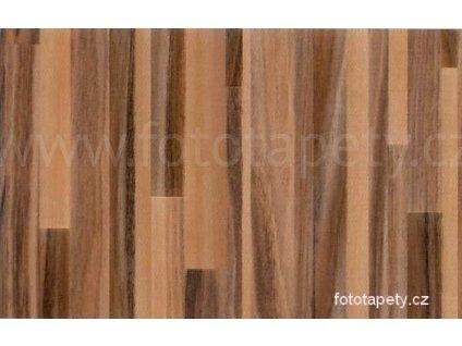 Samolepící fólie imitace dřeva, Palisander