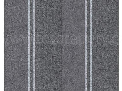 Vliesová tapeta na zeď Elegance 3, 3052-05