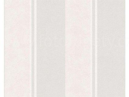 Vliesová tapeta na zeď Elegance 3, 3052-06