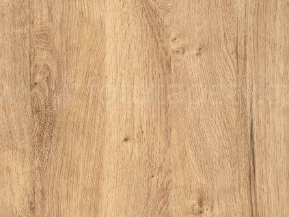 Samolepící tapeta d-c-fix imitace dřeva - Dub Ribbeck