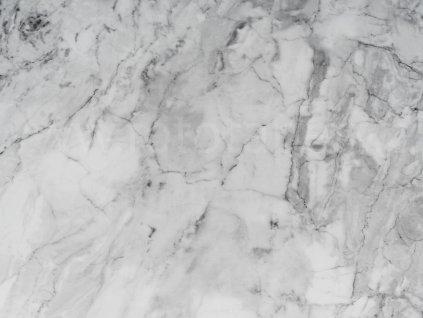 Samolepící tapeta d-c-fix imitace mramoru, vzor Romeo