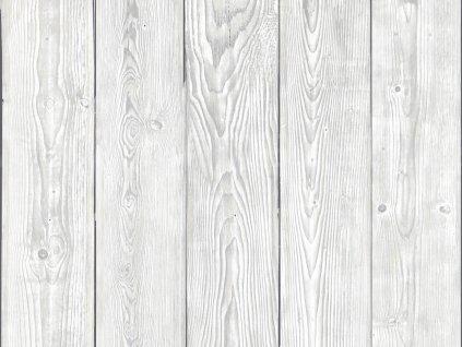 Samolepící tapeta d-c-fix imitace dřeva - Shabby wood
