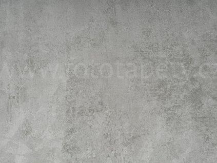 Samolepící tapeta d-c-fix, vzor Beton
