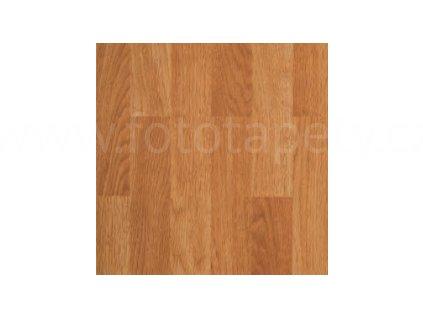 Podlahové samolepící čtverce - Střední parketa, rozměr 30,5x30,5cm, balení 11ks, 2745051