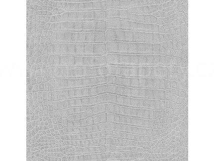 Vliesová tapeta na zeď Rasch 474145, kolekce Mandalay 0,53 x 10,05 m