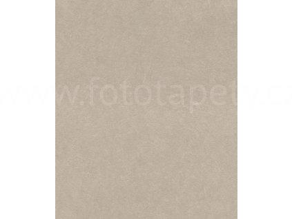 Vliesová tapeta na zeď Rasch 860108, kolekce b.b home passion VI 0,53 x 10,05 m