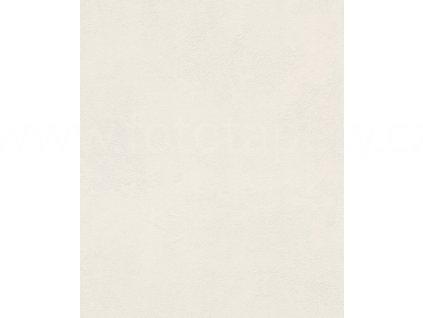 Vliesová tapeta na zeď Rasch 860115, kolekce b.b home passion VI 0,53 x 10,05 m