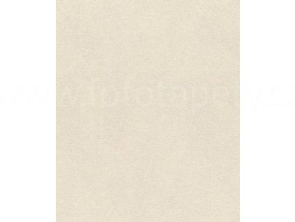 Vliesová tapeta na zeď Rasch 860122, kolekce b.b home passion VI 0,53 x 10,05 m