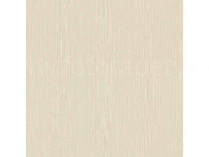 Vliesová tapeta na zeď Rasch 800326, kolekce Berlin 0,53 x 10,05 m