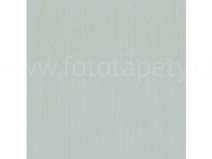 Vliesová tapeta na zeď Rasch 800333, kolekce Berlin 0,53 x 10,05 m