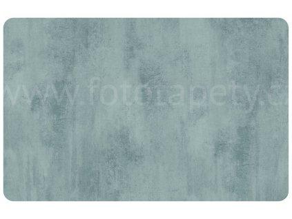 Prostírání na stůl - Beton, 44x29cm, 230-2546