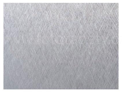 Transparentní folie na sklo 1-2-3 static Premium - Ilva