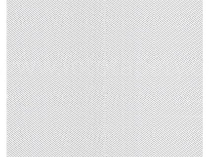 Vliesová tapeta na zeď Around the World, 3069-83