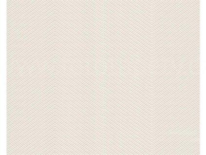 Vliesová tapeta na zeď Around the World, 3069-84
