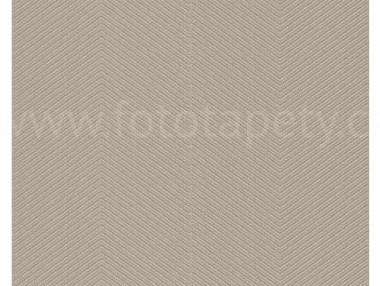 Vliesová tapeta na zeď Around the World, 3069-85