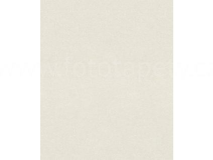 Vliesová tapeta na zeď Rasch 467109, kolekce Vincenza 0,53 x 10,05 m