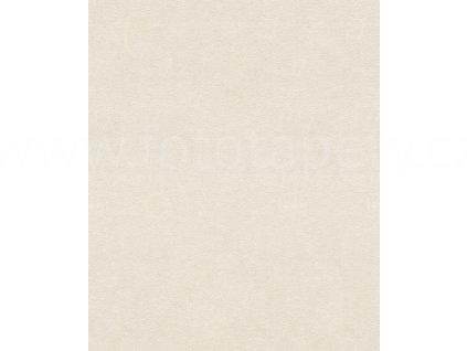 Vliesová tapeta na zeď Rasch 467116, kolekce Vincenza 0,53 x 10,05 m