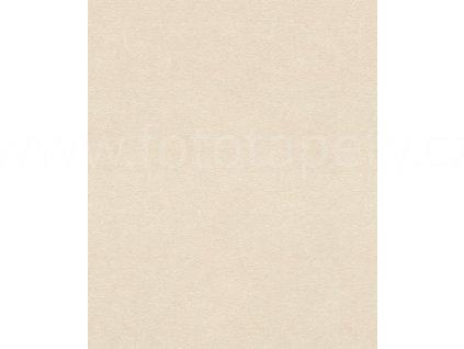 Vliesová tapeta na zeď Rasch 467147, kolekce Vincenza 0,53 x 10,05 m