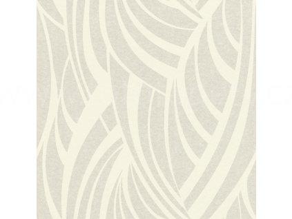 Vliesová tapeta na zeď Rasch 524512, kolekce Vanity Fair II 0,53 x 10,05 m