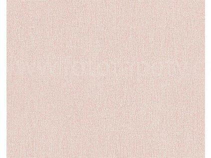 Vliesová tapeta na zeď Oilily Atelier, 3114-50