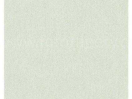 Vliesová tapeta na zeď Oilily Atelier, 3114-67