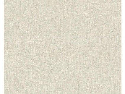 Vliesová tapeta na zeď Oilily Atelier, 3114-74